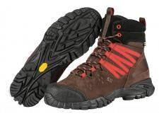"""5.11 Buty Union Waterproof 6"""" Boot Burnt"""