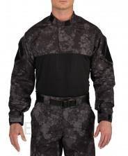 5.11 Koszula Geo7 Fast-Tac Tdu Rapid Shirt Night