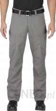 5.11 Spodnie Apex Pant Storm (74434092)