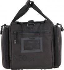 5.11 Torba Range Qualifier Bag (56947)