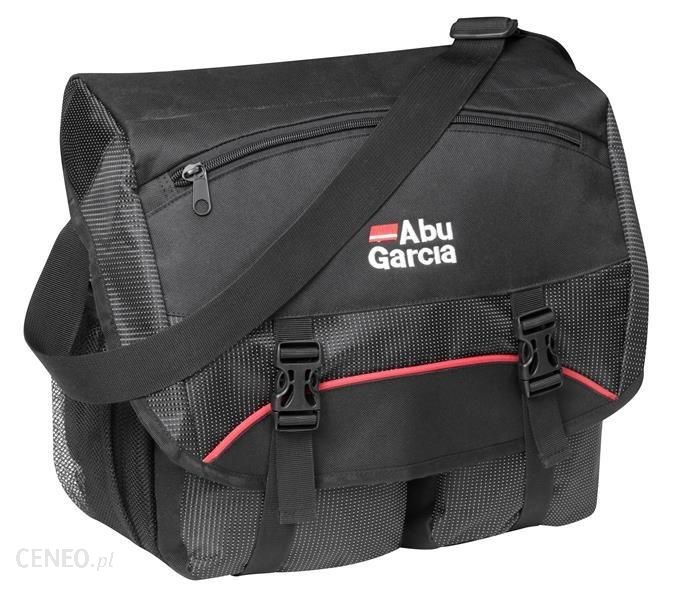 Abu Garcia Abu Torba Wędkarska Premier Game Bag