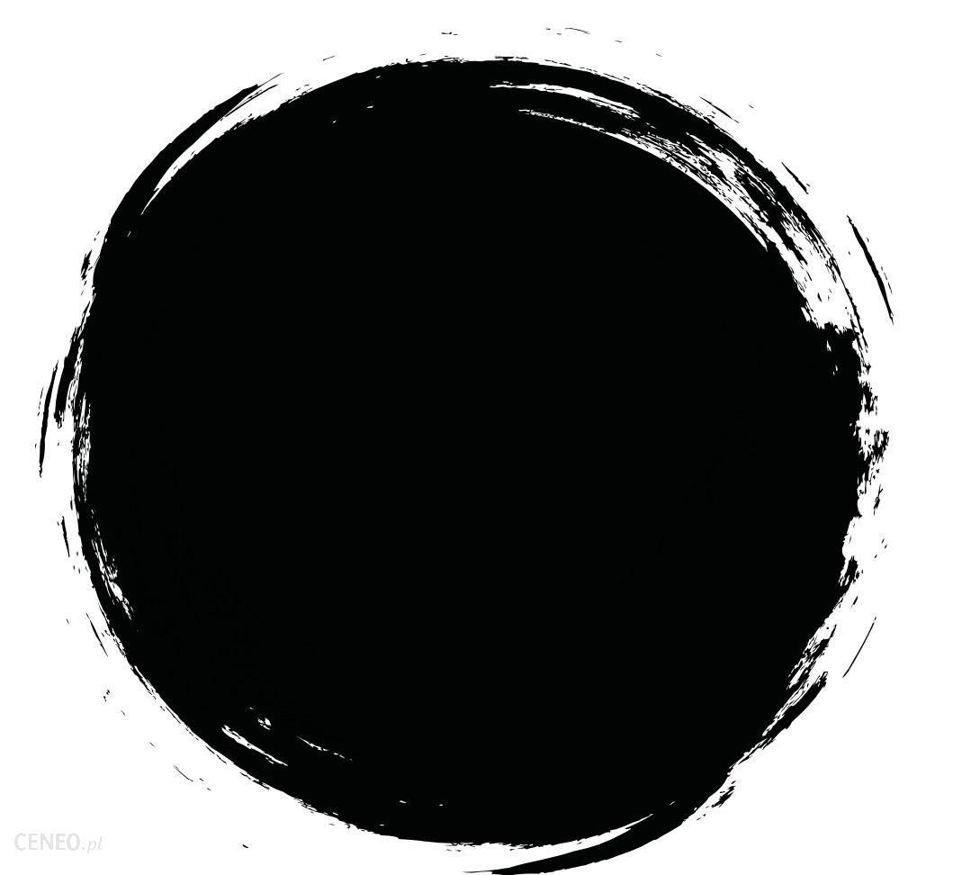 Adam Pałacki Farba Akrylowa Black 75Ml