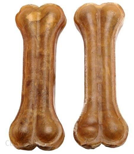 Adbi Kości prasowane 10cm 20szt