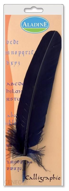 aladine Pióro do Kaligrafii (ala80204)