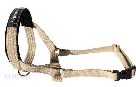 AmiPlay Halter Cotton M Cocker Spaniel 17-32 a x 39-50 b x 1
