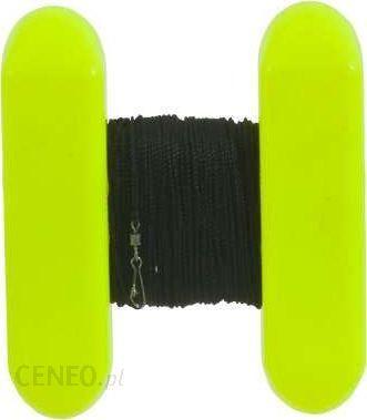 Anaconda Cone Marker Signal Yellow S (2230 447)