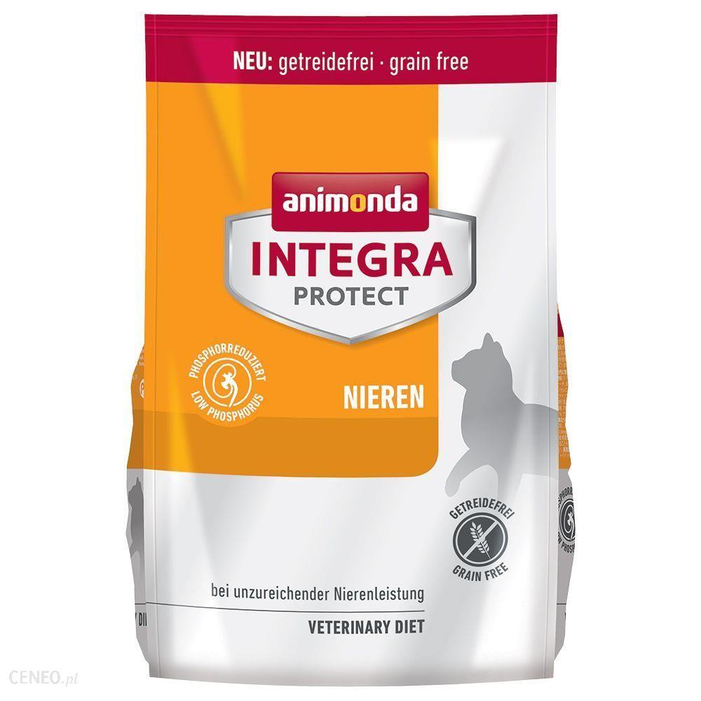 Animonda Integra Protect Adult Renal 1