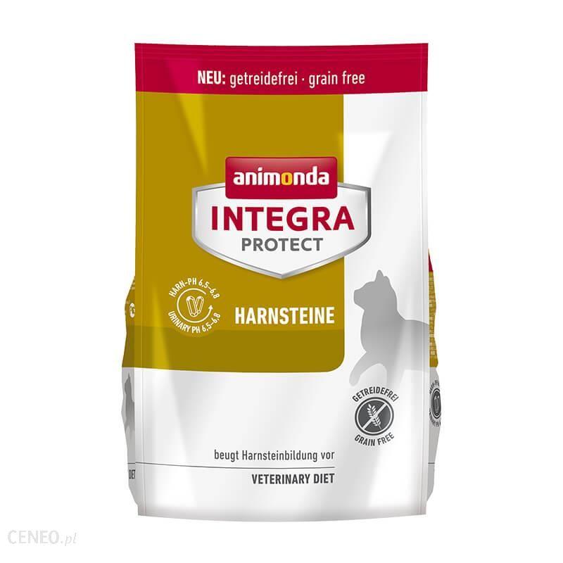 ANIMONDA Integra Protect Harnstein 300g