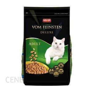 Animonda Vom Feinsten Deluxe Adult Kurczak 10kg