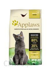 Applaws CAT kurczak 7