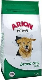 Arion Friends Bravo Croc 24/10 15Kg
