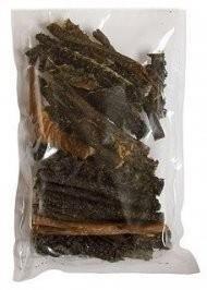 Artex Podroby Suszone Żwacze 100G