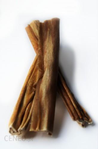 Balto Skóra Jelenia 15cm odcinki 250g