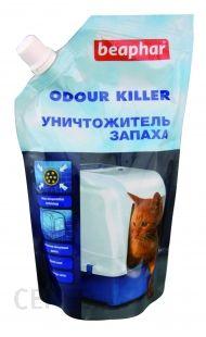 Beaphar Odour Killer 400g