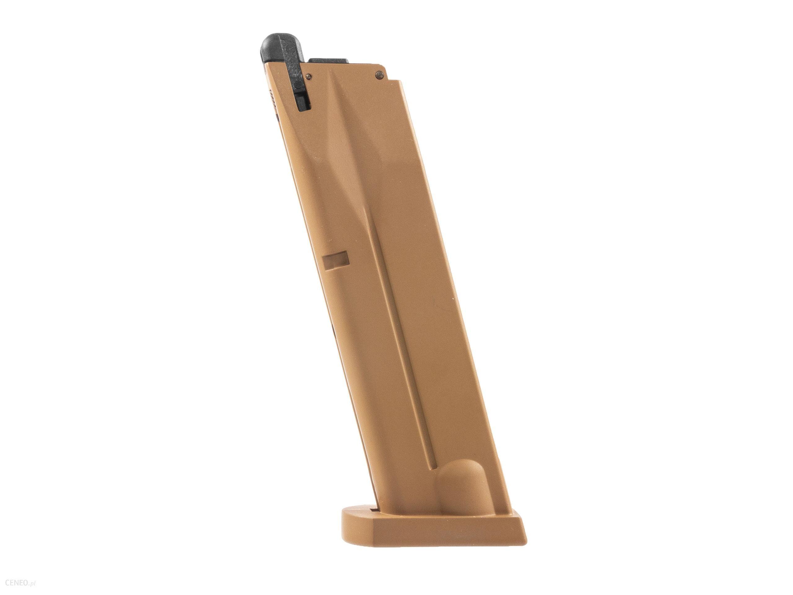 Beretta Magazynek do Beretta M9 A3 FDE 4
