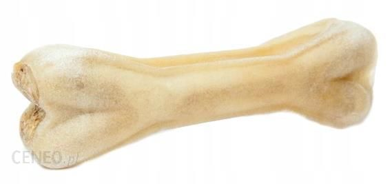 Biofeed Lamb Bone Kość Z Jagnięciną 17Cm