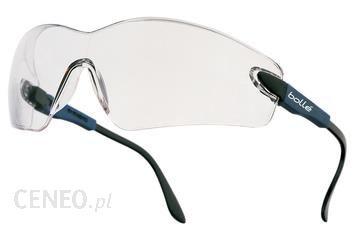 Bolle Safety - Okulary Ochronne - VIPER - Clear - VIPCI