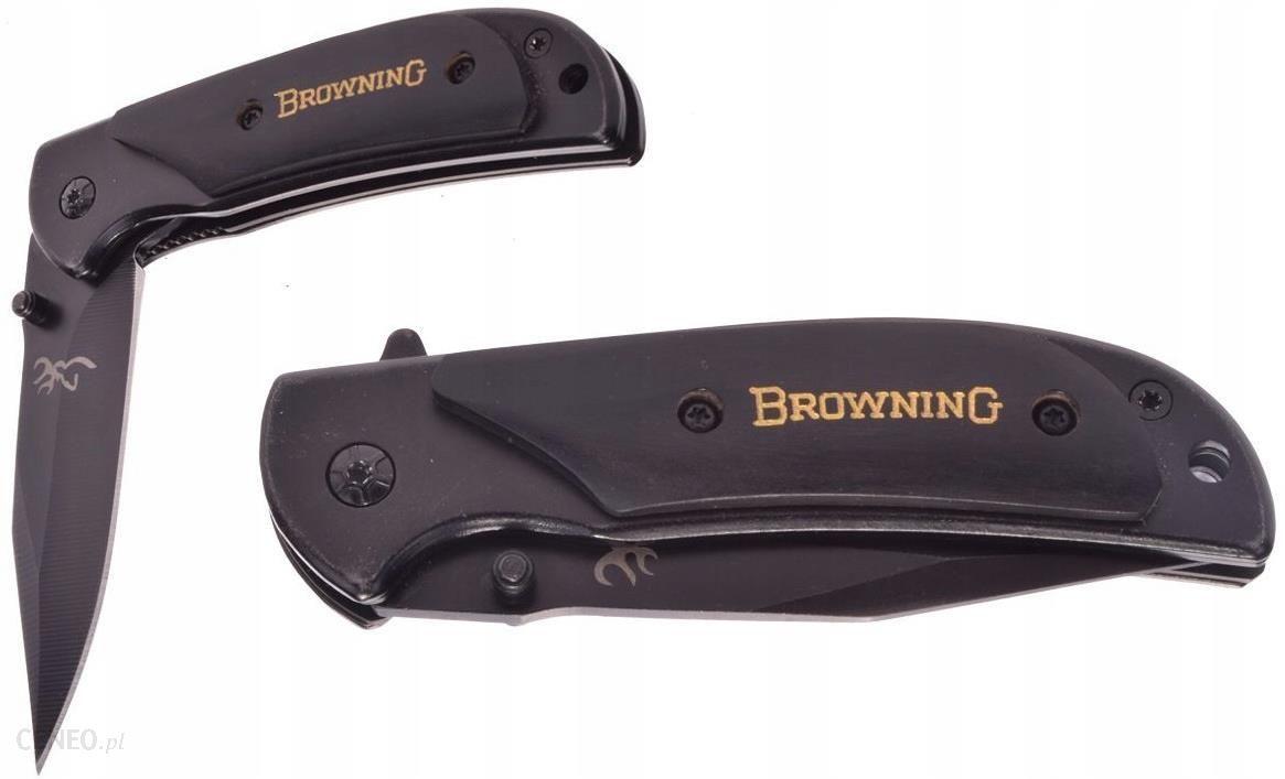 Browning 322141 nóż