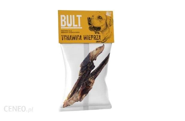 Bult Tchawica Wieprzowa 2Szt (P-0045)