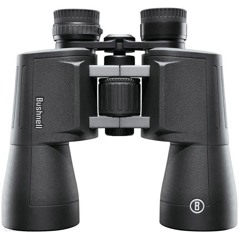 Bushnell Lornetka Powerview 2.0 12X50 (Pwv1250)
