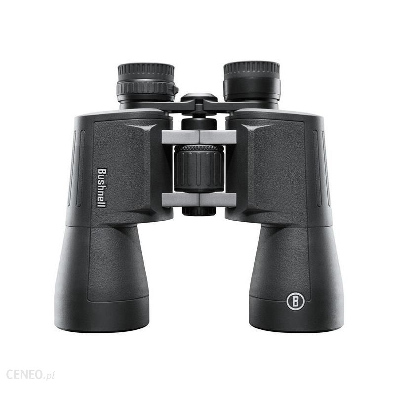 Bushnell Lornetka Powerview 2.0 20X50 (Pwv2050)