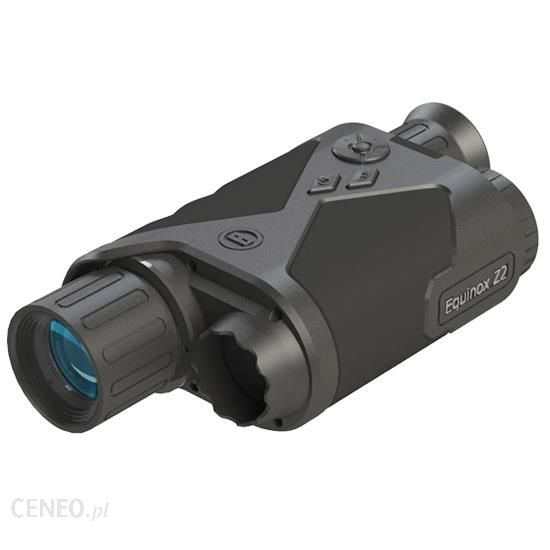 Bushnell Noktowizor Cyfrowy Equinox Z2 3X30 260230 - Moduł Wi-Fi