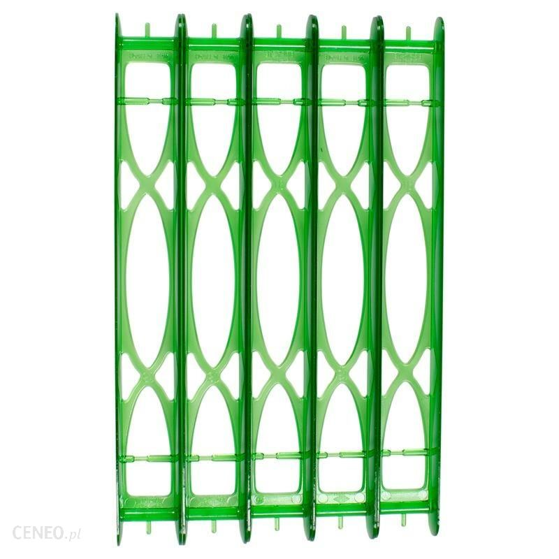 Caperlan Rl Winders X5 18 Cm Zielony