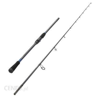 Caperlan Wędka Morska Ilicium-900 240