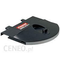 Carrera DIGITAL 132 / 124 - Stacja ładowania Wireless+ 10114
