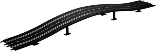 Carrera Evolution 4x most podwyższający 20020587