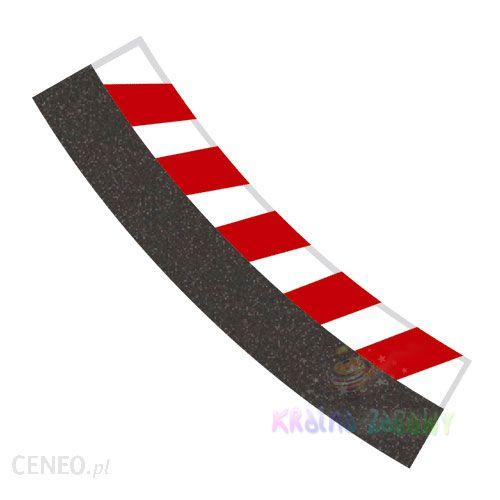 Carrera Exclusiv Wewnętrzne Poszerzenie Toru 3/30° 20592