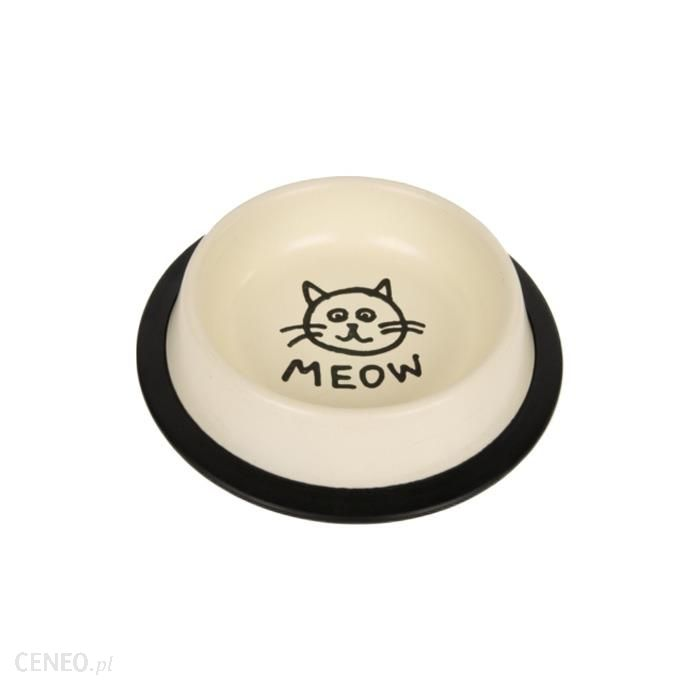 Chico Miska metal na gumie dla kota 0