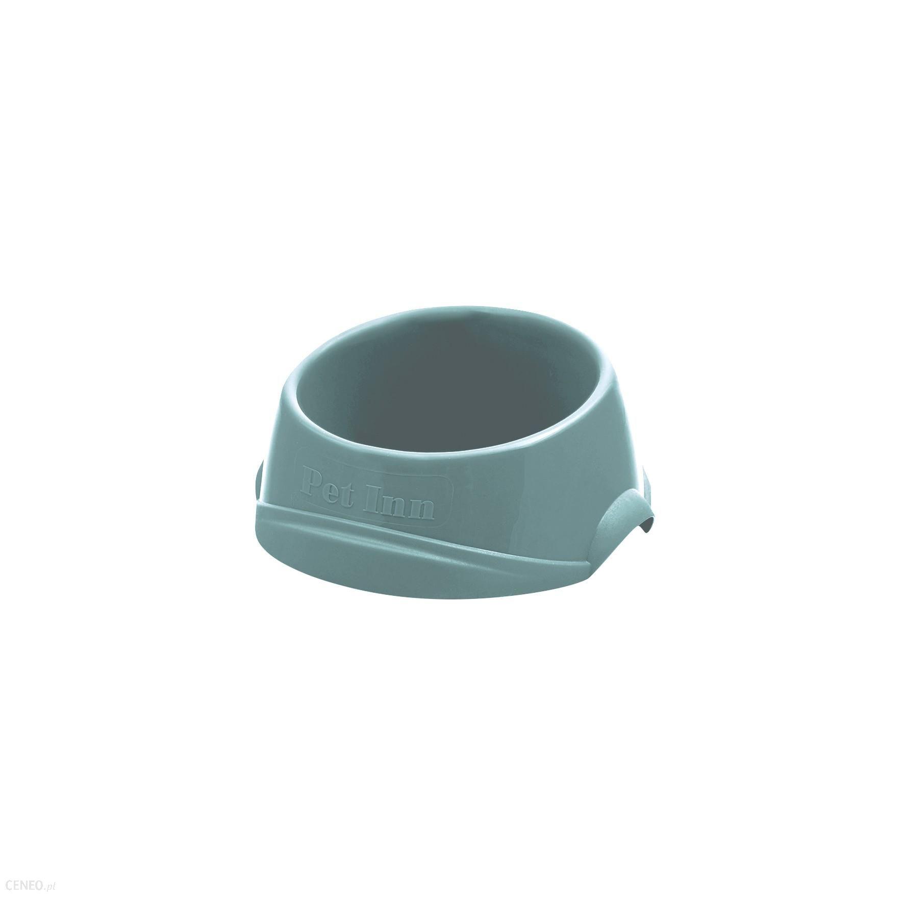 Comfy Miska Space Bowl Mięta 300Ml