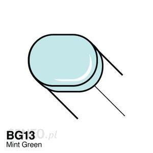 COPIC Sketch - BG13 - Mint Green
