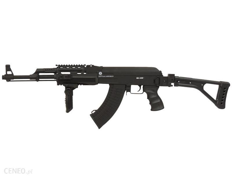 Cybergun Ak47 Tactical (120909)