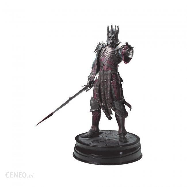 Dark Horse Figurka Eredin