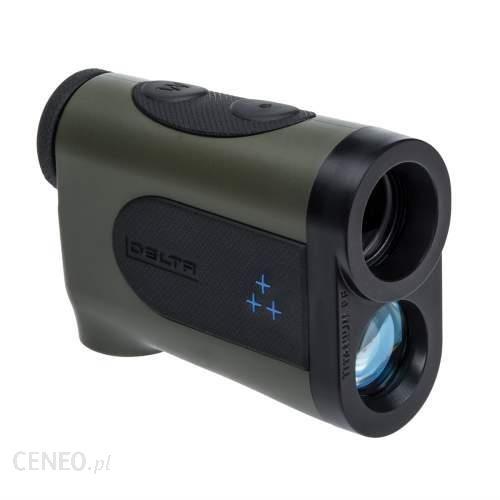 Delta Optical Dalmierz Rf-2000