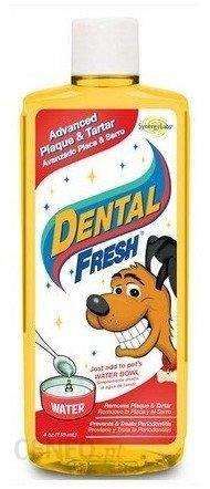 Dental Fresh Kamień Osad 237Ml