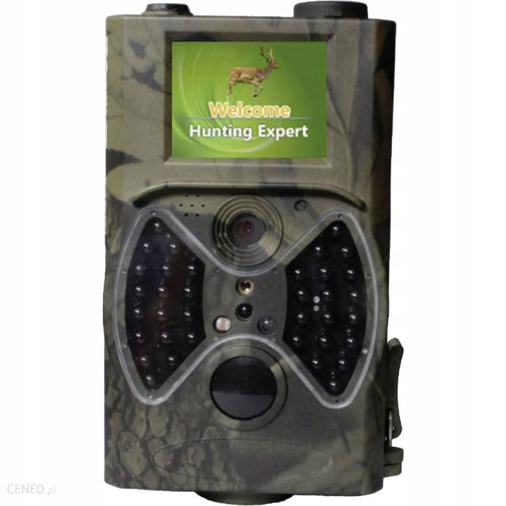 Denver Wild Kamera Leśna (WCT5003) 5Mpx