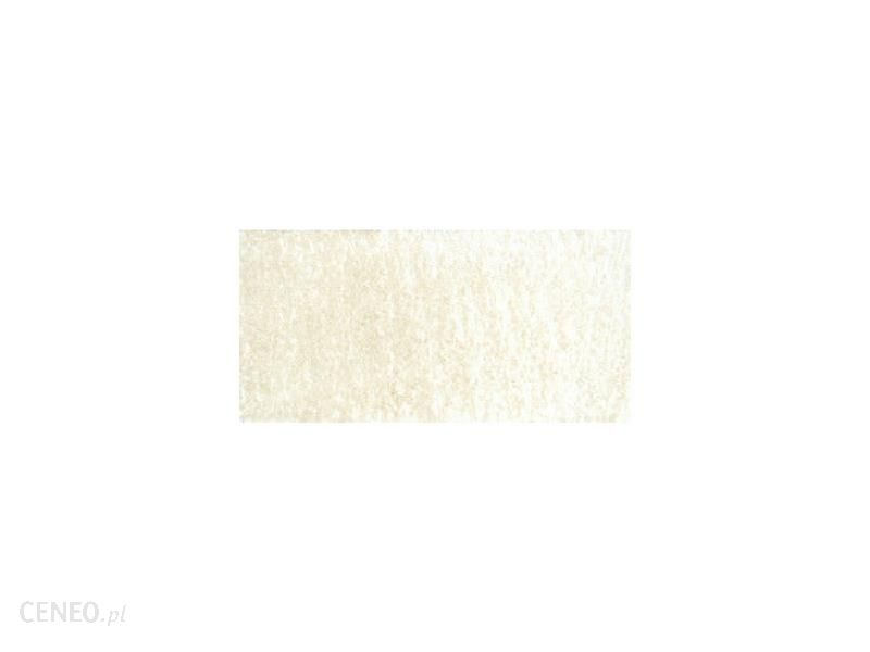 Derwent Kredka Pastel P490 Pale Olive
