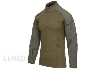 Direct Action Bluza Combat Shirt Vanguard Ral 7013 (Sh-Vgcs-Pdf-R13)