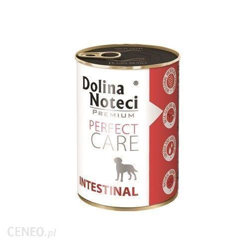 DOLINA NOTECI PREMIUM PERFECT CARE INTESTINAL 12x400g