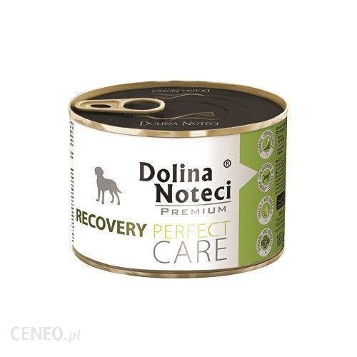DOLINA NOTECI PREMIUM PERFECT CARE RECOVERY 12x185g