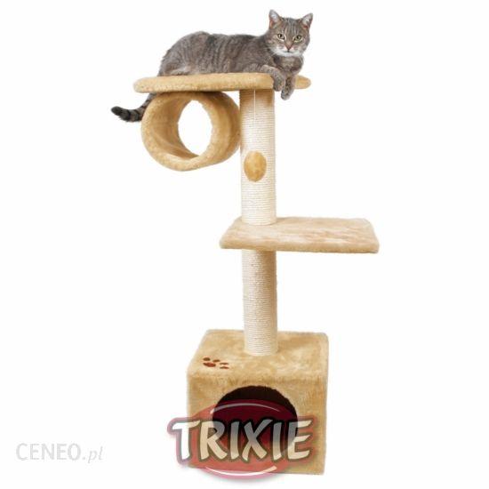 Drapak dla kota Trixie TX-43951 San Fernando 106 cm