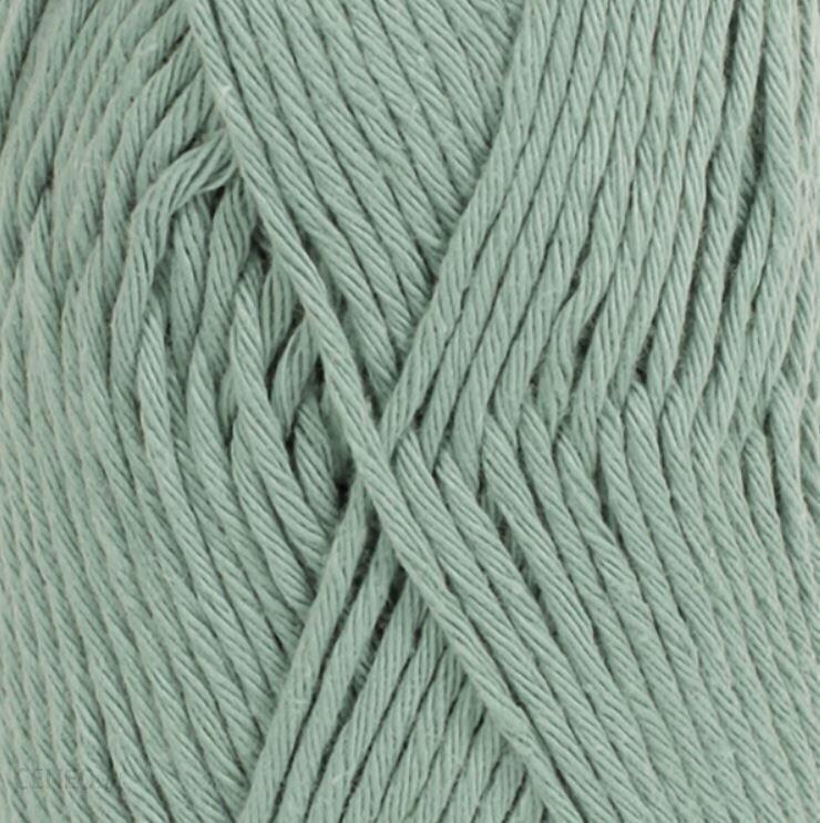 Drops Paris Uni Colour 62 Sage Green