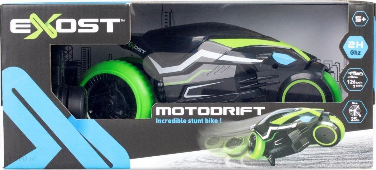 Dumel Motodrift (371127)