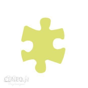 Dziurkacz Ozdobny 5 Cm Puzzle