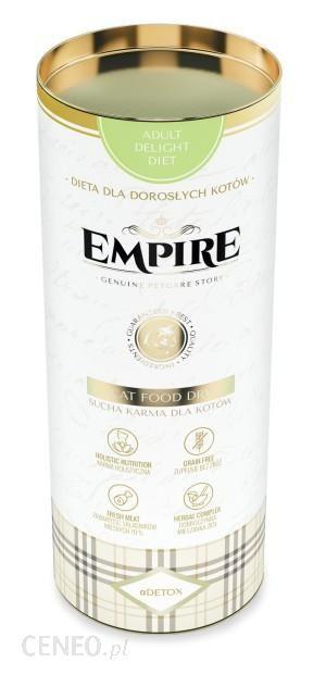 Empire Adult Delight Diet 340g