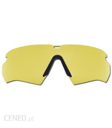 Ess Wizjer Crossbow Hi-Def Yellow 740-0423
