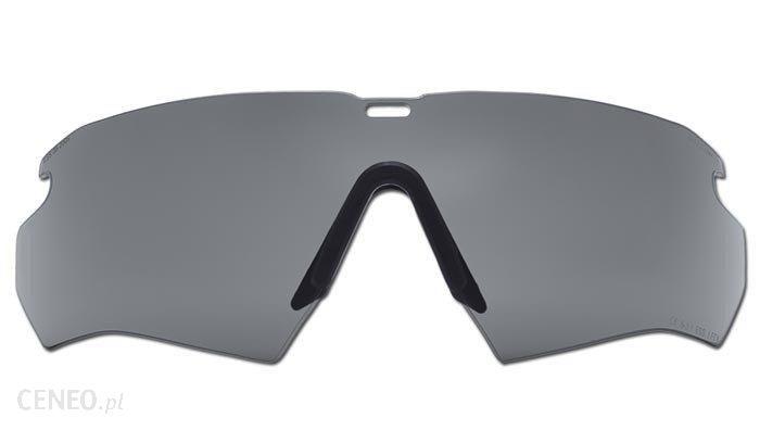 Ess Wizjer Crossbow Smoke Gray Przyciemniany 740-0424